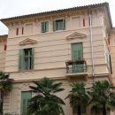 sprehod po Opatiji in občudovanje starih palač in vil...