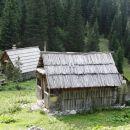 pastirsko stavbarstvo...