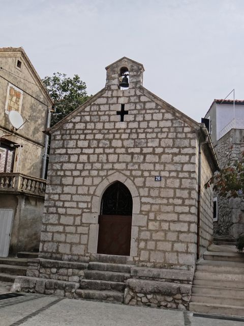 Otok Krk – 26.8.2012 - foto