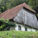 stara kozjanska hiška