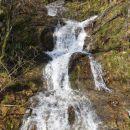 voda bruha od vsepovsod