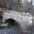 stari most pred vasjo mahniči