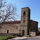 cerkev sv. kozme in damijana v koštaboni