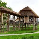 dežela kozolcev - muzej na prostem v šentrupertu