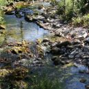 potok belica