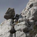 promenada skalnih umetnin...