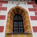 detajl fasade