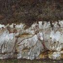 reliefi konj ob krožišču pri škocjanu