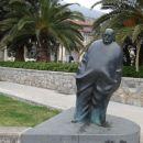 kip miroslava krleže