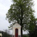 kapelica z lipo