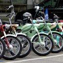 v vipavi srečava ljubitelje starih tomos motorjev