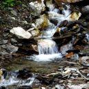 potok trebišnik