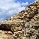 verjetno zanimivo za geologe