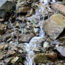 voda priteka od vsepovsod