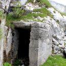 vhod v bunker