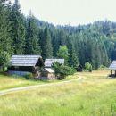 belska planina