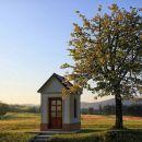 kapelica pri runarskem na blokah