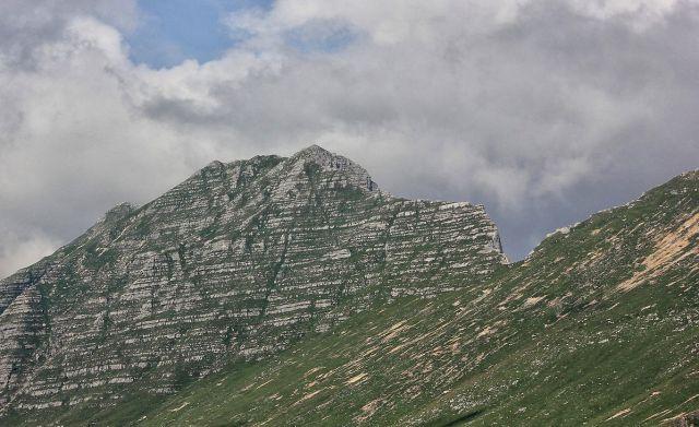 Planina Pecol-11.8.2014 - foto