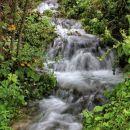 narasel potok pri lipovcu