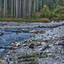 beli potok (rio bianco)