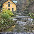 hidroelektrarna zeleni vir