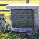 partizanski spomenik pod šavnicami