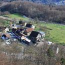del vasi krkovo