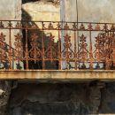 starinski balkon
