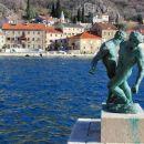 spomenik ribiču...