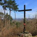križev pot
