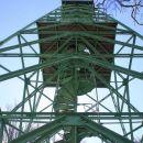 pod razglednim stolpom