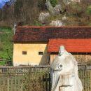 kip zofije rogaške pri samostanu
