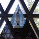 ... stranski oltar...