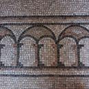 mozaiki...