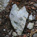 med neštetimi kamni se najdejo tudi takšni...