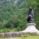kugyev spomenik