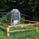 partizanski spomenik