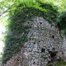 dobro ohranjen stražni stolp