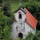 sv. marija v leščevju pod sv. mihaelom