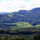 lepa moravška dolina