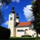cerkev v moravčah