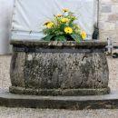 grajski vodnjak