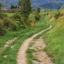 prijetna pot