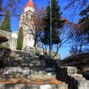 cerkev sv. marka...