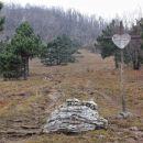 tole je verjetno kamen sv. lavrencija