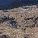 montaževa planina (pecol) spodaj