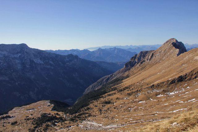 Montaževa planina – 27.12.2015 - foto