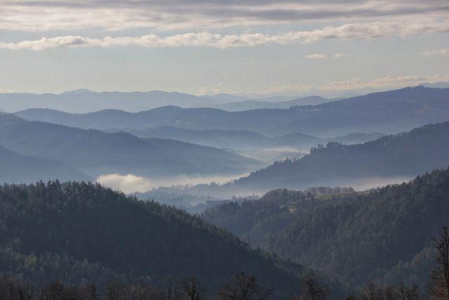 Zasavska Sveta gora – 6.2.2016 - foto