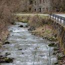 potok zadnja smoleva