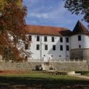 Grad Sevnica, Ajdovski Gradec-29.10.2016